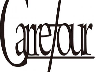 Carrefour様